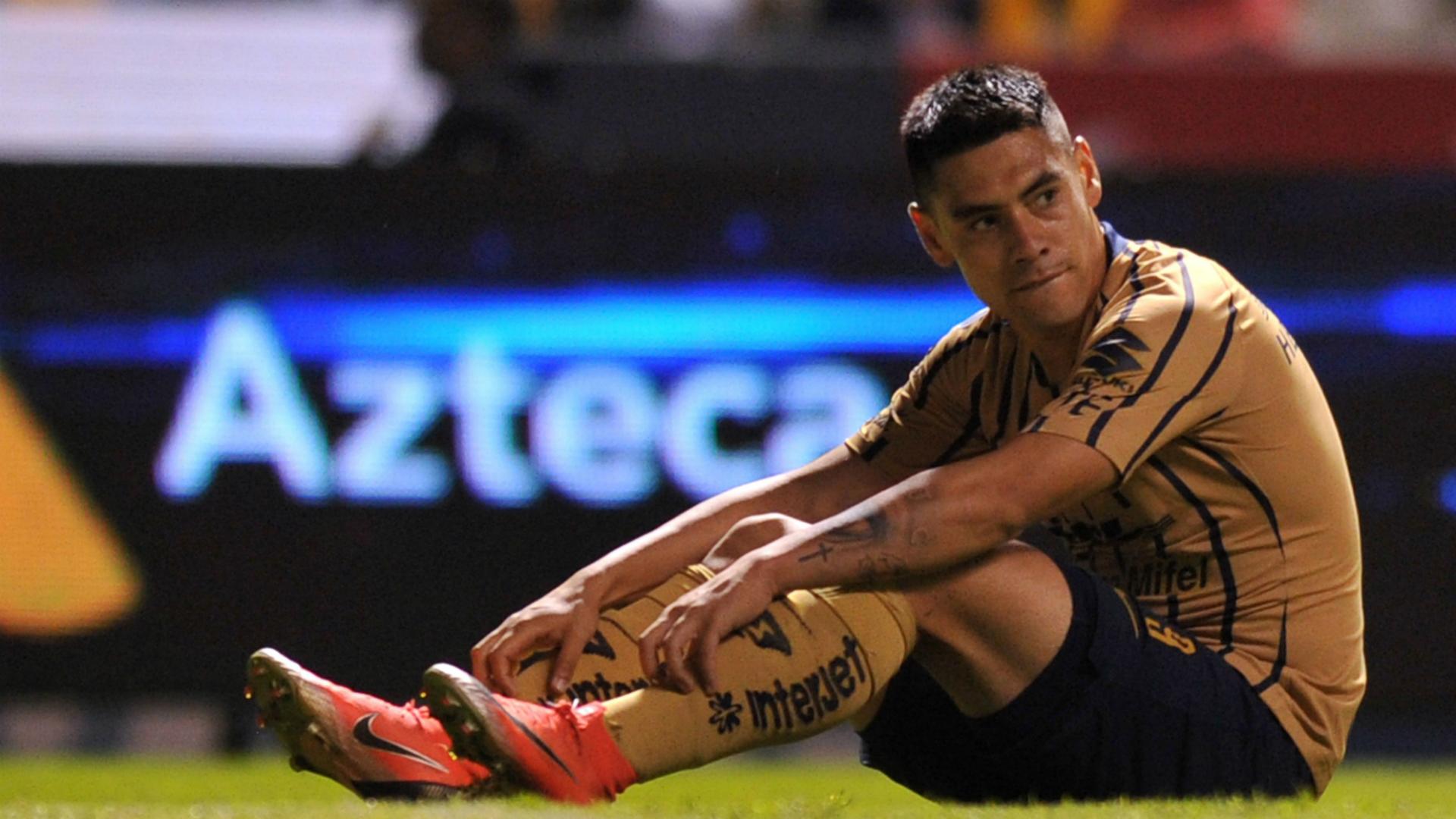 Puebla vs Pumas: ¿Dónde y a qué hora ver el partido?