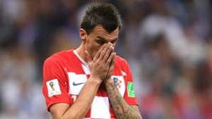 Mario Mandzukic France Croatia World Cup Final 15072018.jpg
