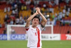 Jiang Zhipeng