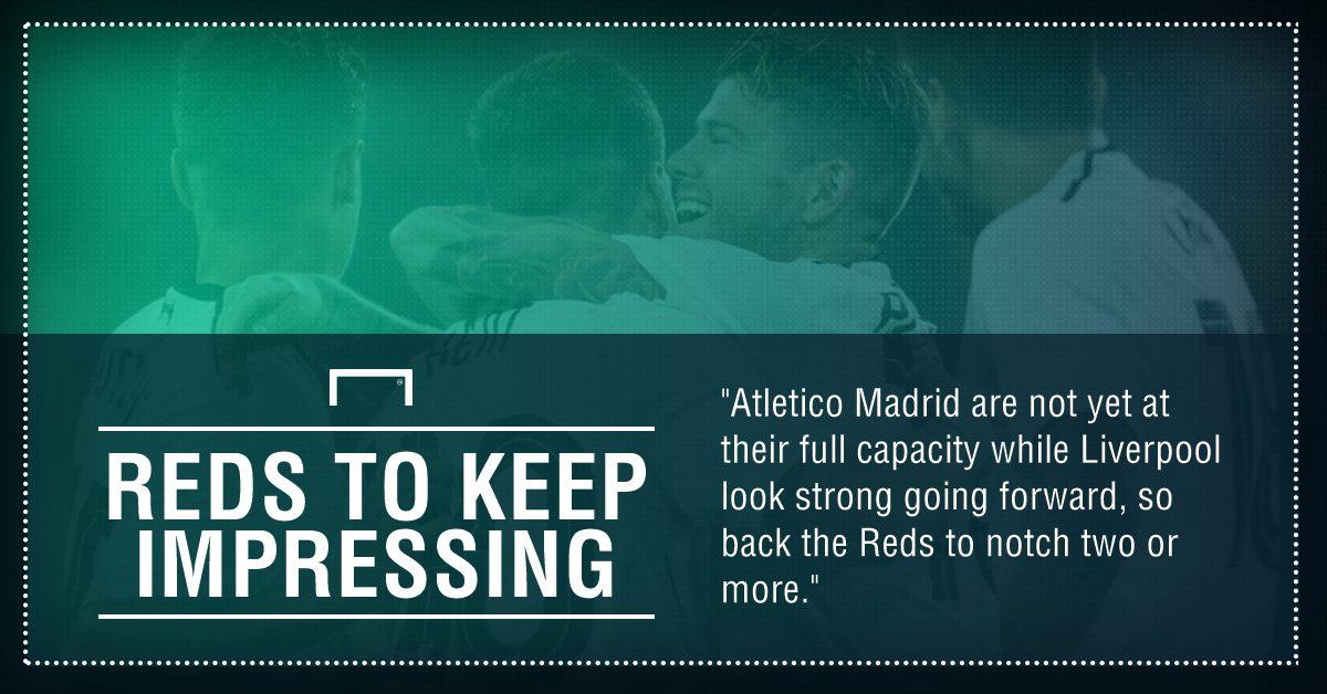 GFX Atletico Madrid Liverpool betting