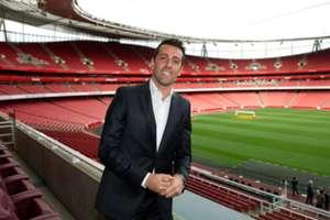 Arsenal Edu