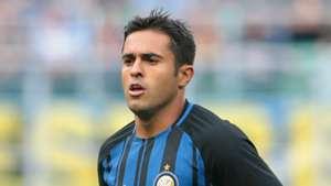 Eder, Inter, Serie A, 24092017