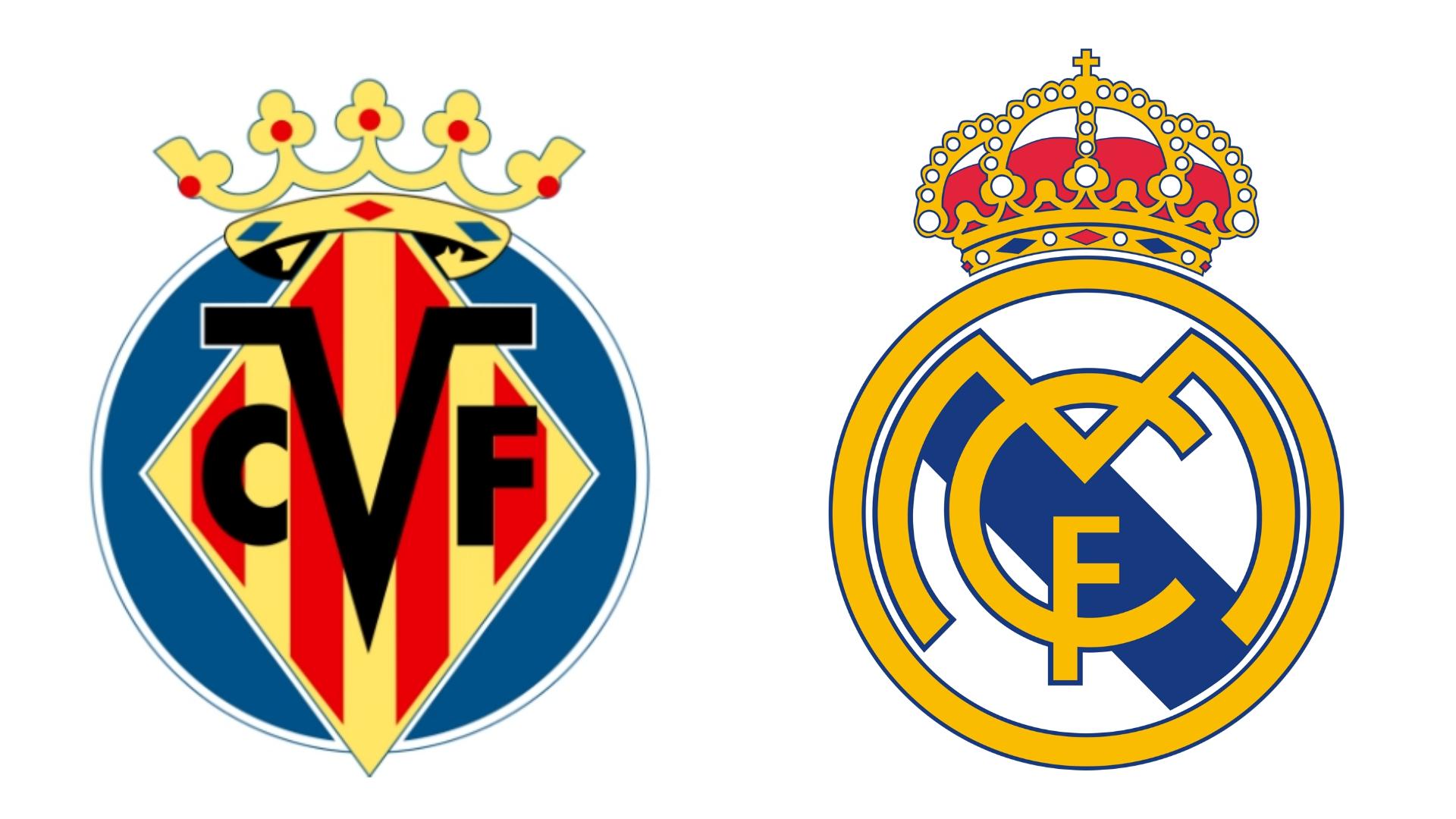 Bale égale Ronaldo — Real Madrid