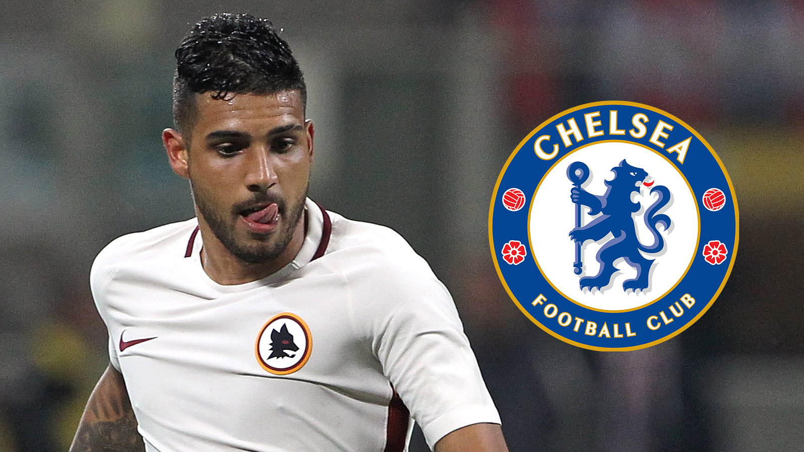 Hoje em alta e vendido ao Chelsea, Palmieri saiu do Santos desvalorizado