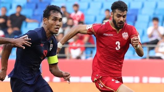 King's Cup 2019: HLV Thái Lan 'năn nỉ' Dangda lên tuyển đối đầu Việt Nam | Goal.com