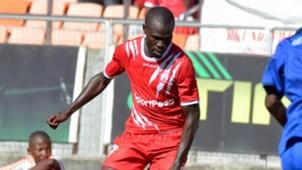 Emmanuel Okwi Simba