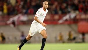 Guido Pizarro Sevilla