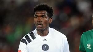 Orlando Pirates, Ayanda Nkosi