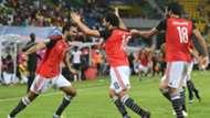Mohamed Salah Egypt