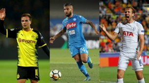 collage Local Players CL 2