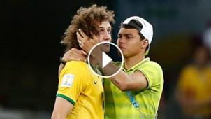 Play Brazil Germany 1-7