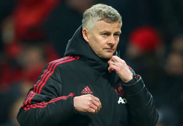 Image result for 'Solskjaer has unblocked Mourinho's mind games' - Cruyff hails impact of Man Utd's interim boss