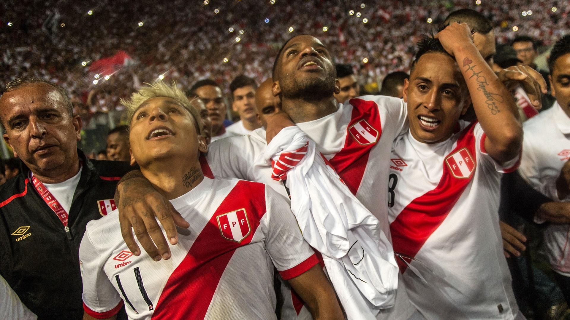 2017-11-16 Peru