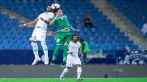 السعودية - العراق