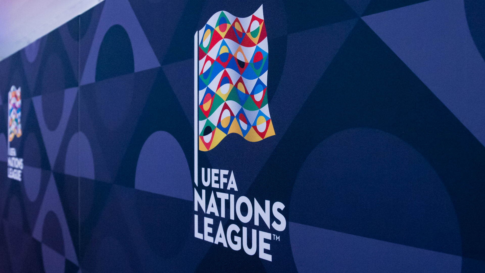 What is the uefa nations league groups qualification for League table 6 nations
