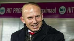 Reinier Robbemond, Willem II - PSV, Eredivisie 03102018