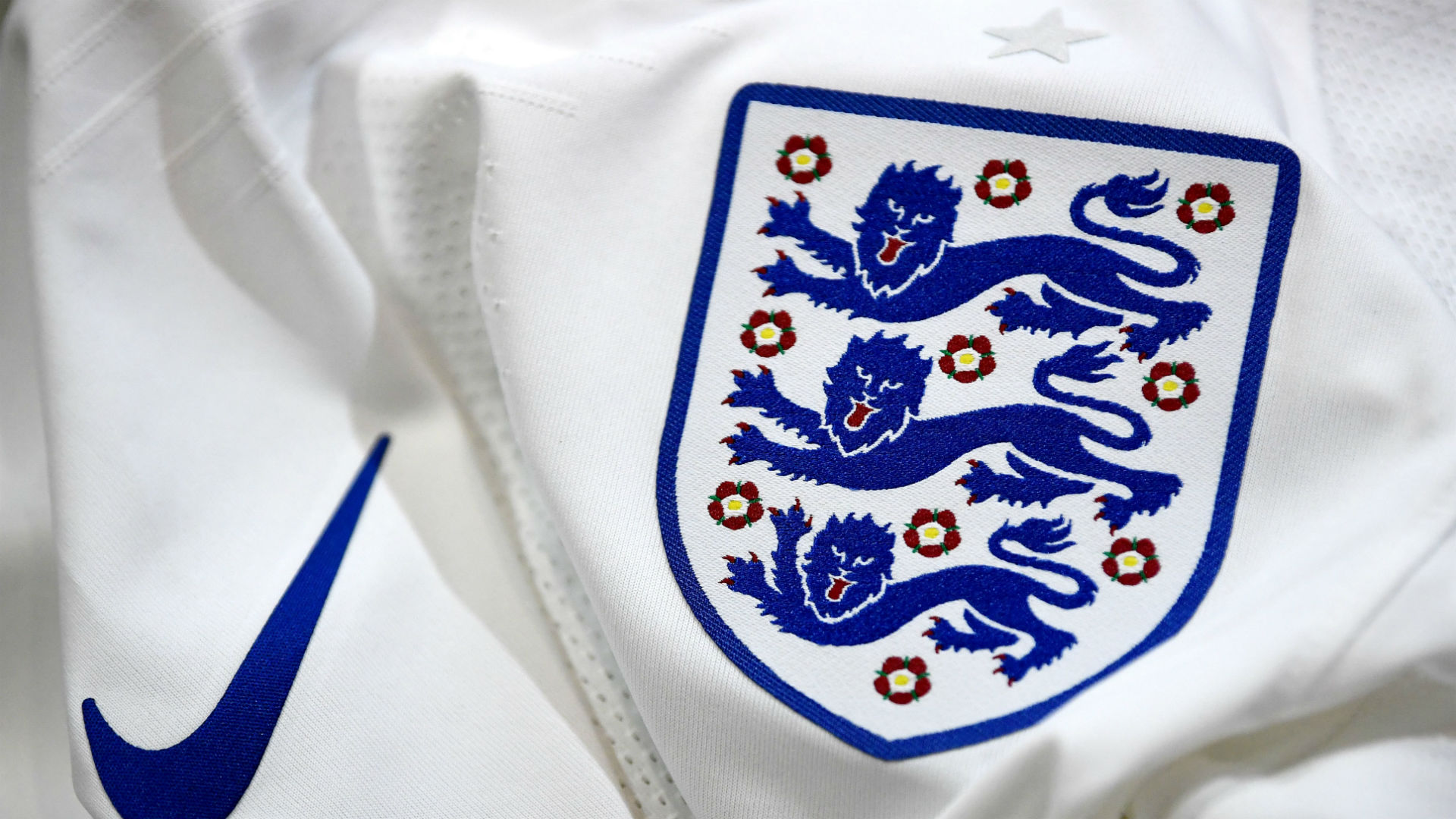 Three Lions Is Officially Number 1 In The UK