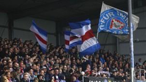 Kiel Fans 05052017