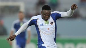 Chippa United, Rhulani Manzini