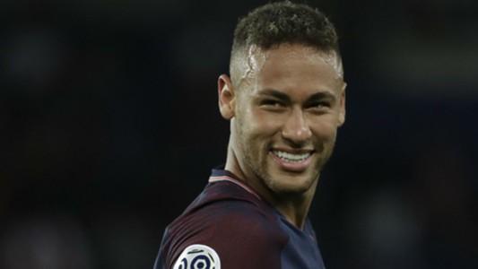 2017-08-25-neymar.jpg