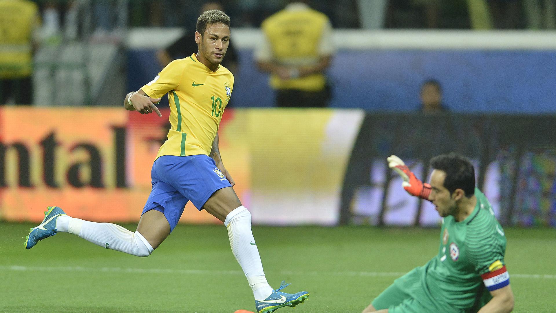 Brasil x Japão: veja os gols do jogo amistoso