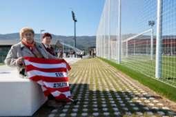 Basque Derby 5