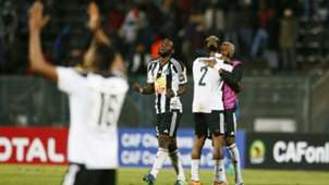 Super Sports vs Tp Mazembe