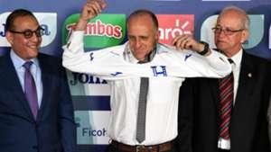 Fabian Coito Honduras 02212019