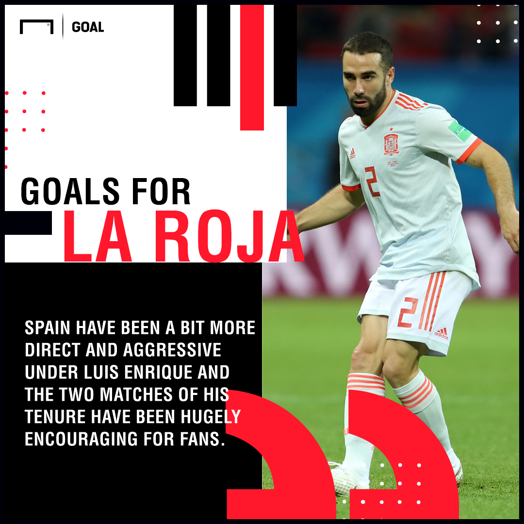 Wales Spain graphic