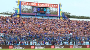 Aremania - Arema FC