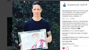 2018-07-19 Torres SNS