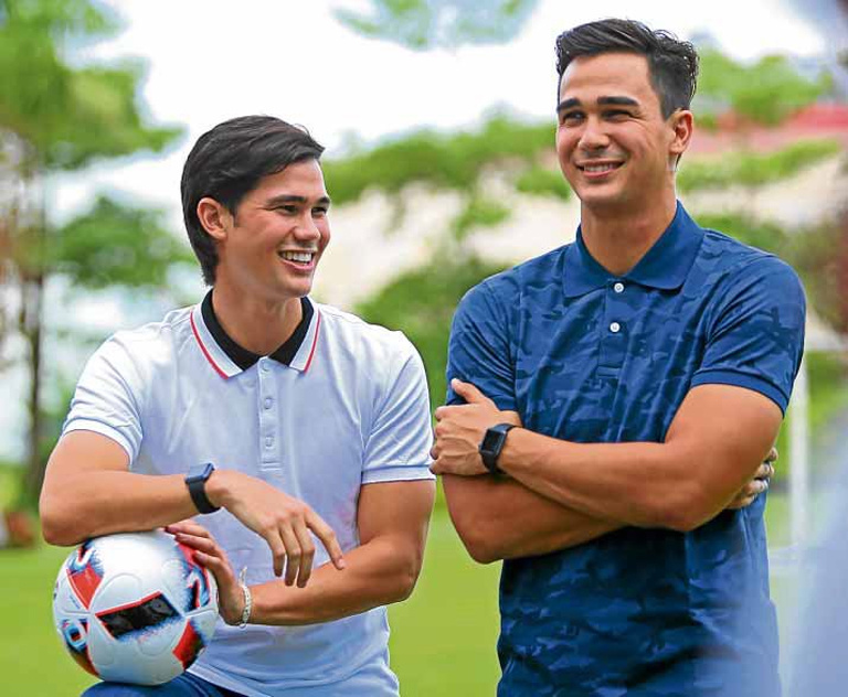 Phil Younghusband James Younghusband (Philippines)