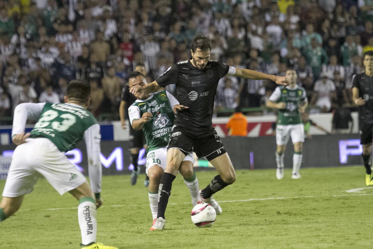 Resultado: Pumas vs Tigres [Vídeo Resumen Penales ...