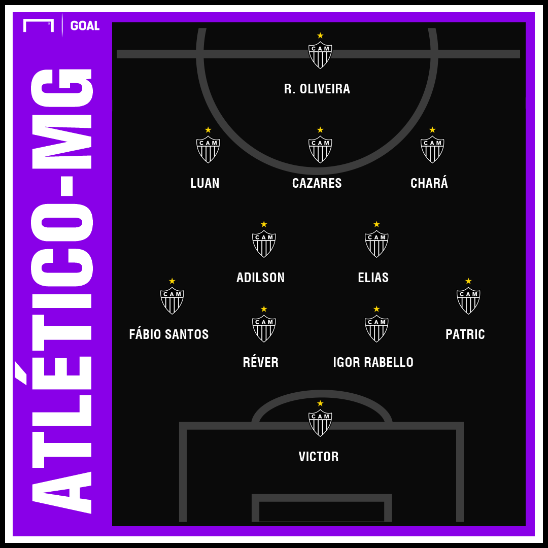 GFX_Atlético MG 05022019