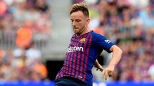 Ivan Rakitic Barcelona Huesca LaLiga 02092018