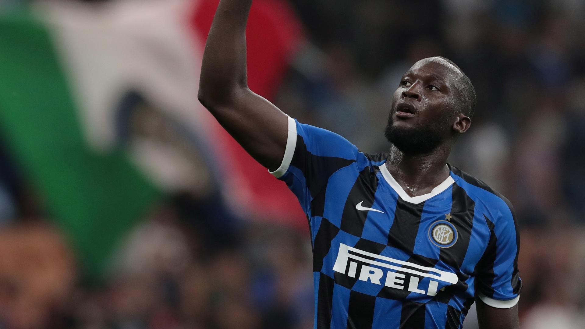 Cagliari Inter: le probabili formazioni e dove vederla