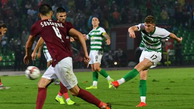 Celtic vs Nomme Kalju Betting Tips: Latest odds, team news, preview
