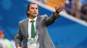 2018-06-20 Juan Antonio Pizzi