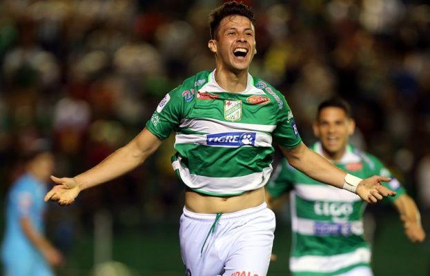 Wilstermann empató y se clasificó en la Libertadores — Con lo justo