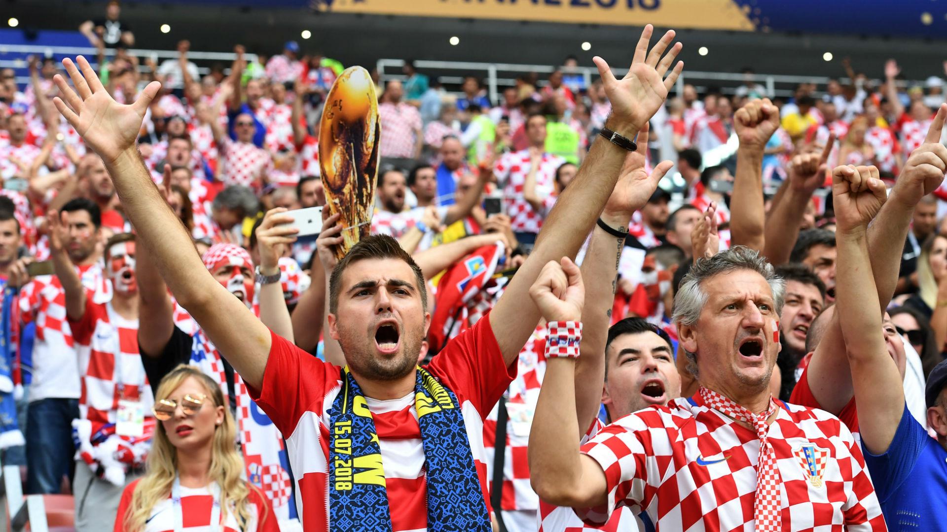 france croatia - fans - world cup final - 15072018