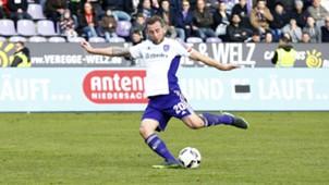 marc heider 3. liga osnabrück