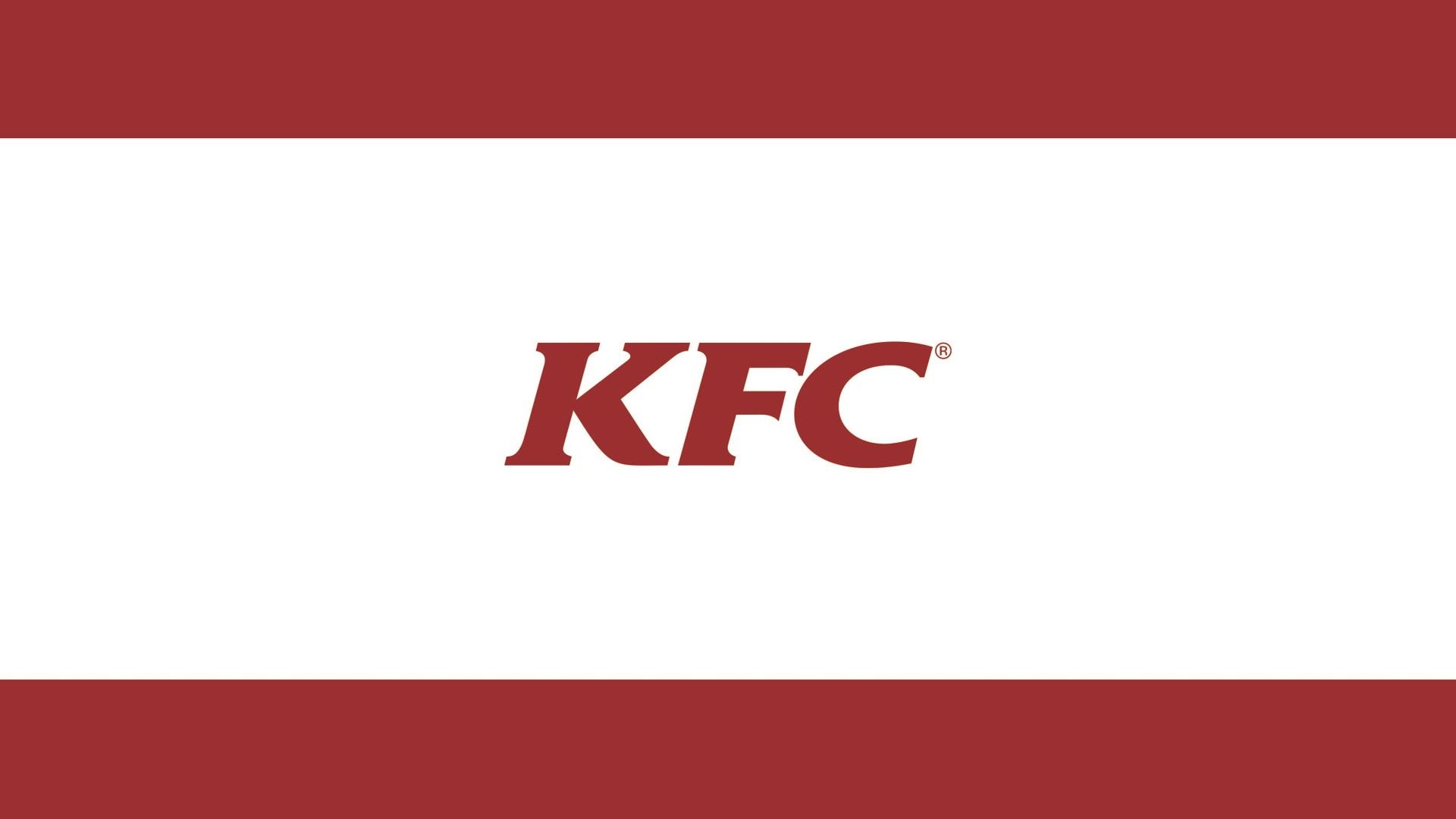 GFX KFC