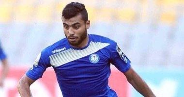 رئيس سموحة: حسام حسن لديه أكثر من عرض، والأهلي مهتم به   Goal.com