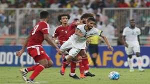 السعودية -الإمارات - سلمان الفرج