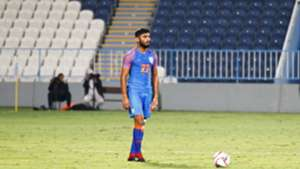 Anas Edathodika's return from retirement a sign of India's lack of depth in defence