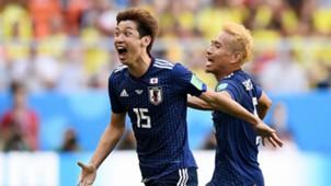 2018-06-19 Japan Osako
