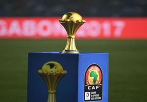 Deretan negara sudah dipastikan absen dari Piala Afrika 2019 dan inilah pemain bintang yang ikut tersingkir dalam kualifikasi!