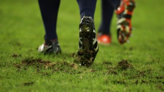 Waratahs v Brumbies Super Rugby 18032017