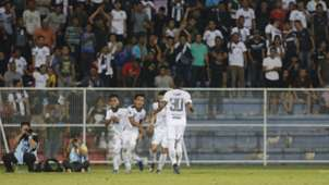 Malik Arif, Terengganu v PKNS, Super League, 1 Feb 2019