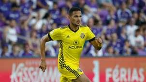 Artur MLS Columbus Crew 10152017